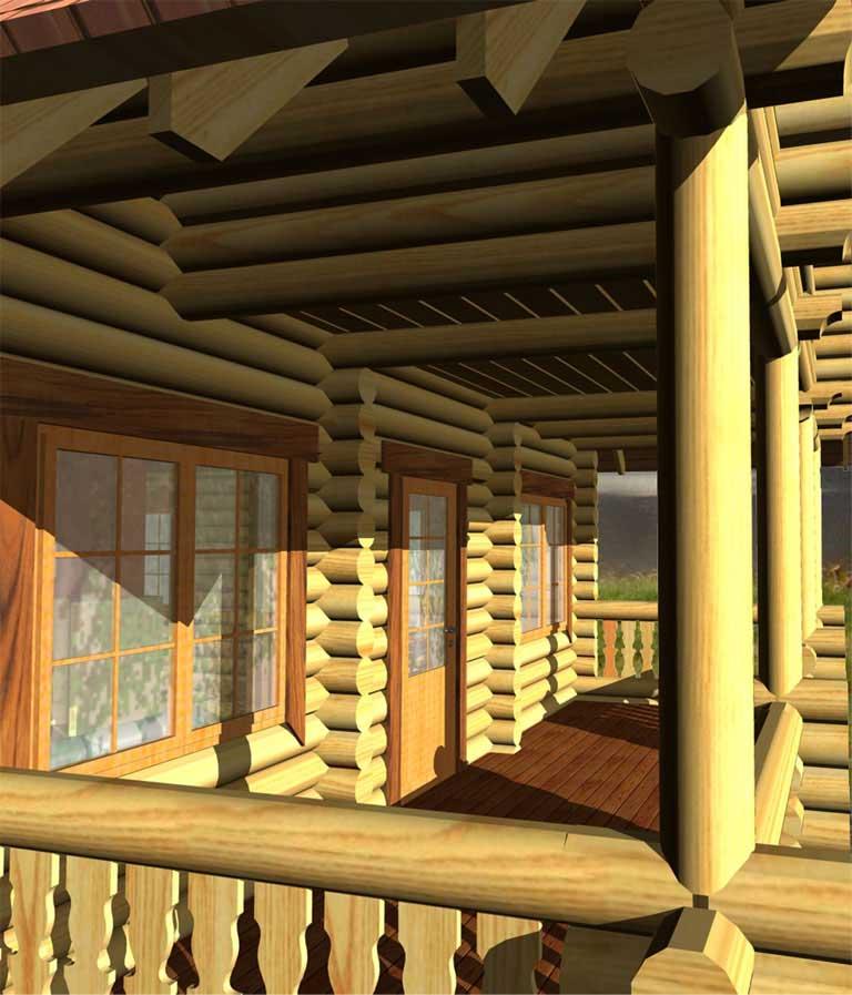 Casa logica progetti gratuiti residential dresden for Piani di cabina di log gratuiti