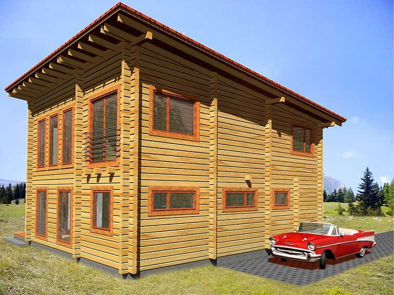 Casa logica progetti gratuiti residential lamia for Costruzione di progetti gratuiti