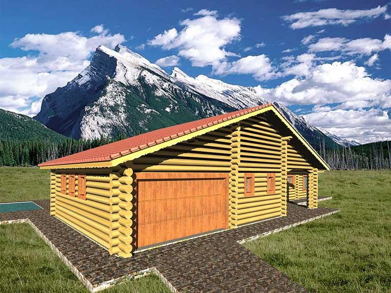 Casa logica progetti gratuiti residential limassol for Costruzione di progetti gratuiti