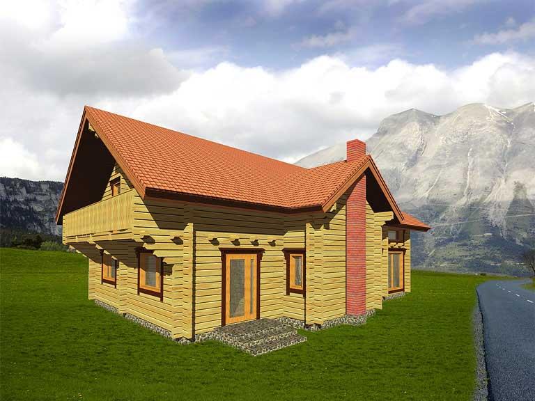 Casa logica progetti gratuiti residential lissabon for Costruzione di progetti gratuiti