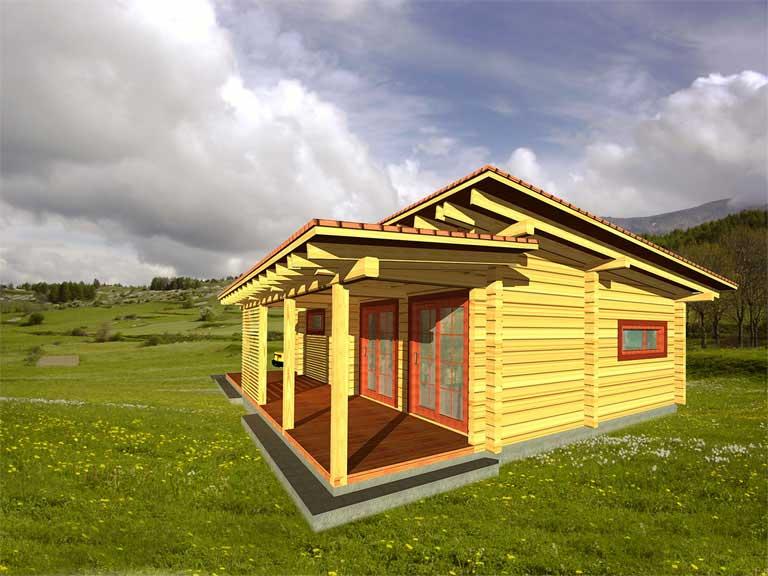 casa logica il progetto progetti gratuiti cottages liverpool