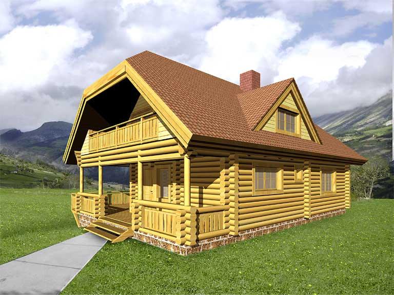 Casa logica progetti gratuiti residential orleans for Costruzione di progetti gratuiti