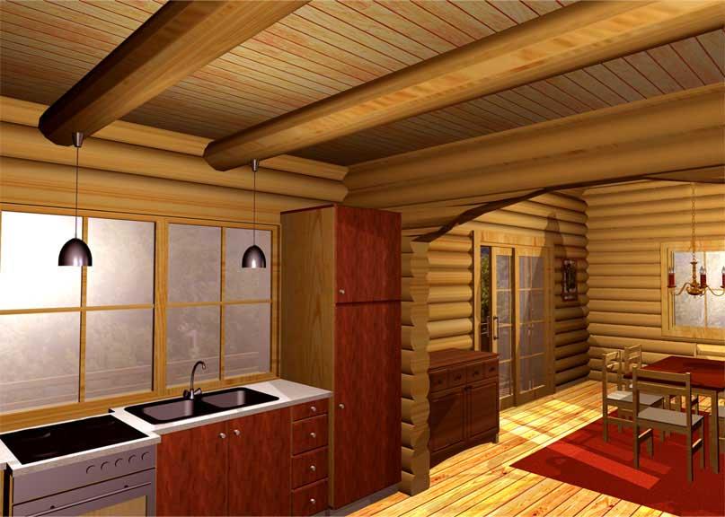 Casa logica progetti gratuiti residential orleans for 2 piani cottage storia