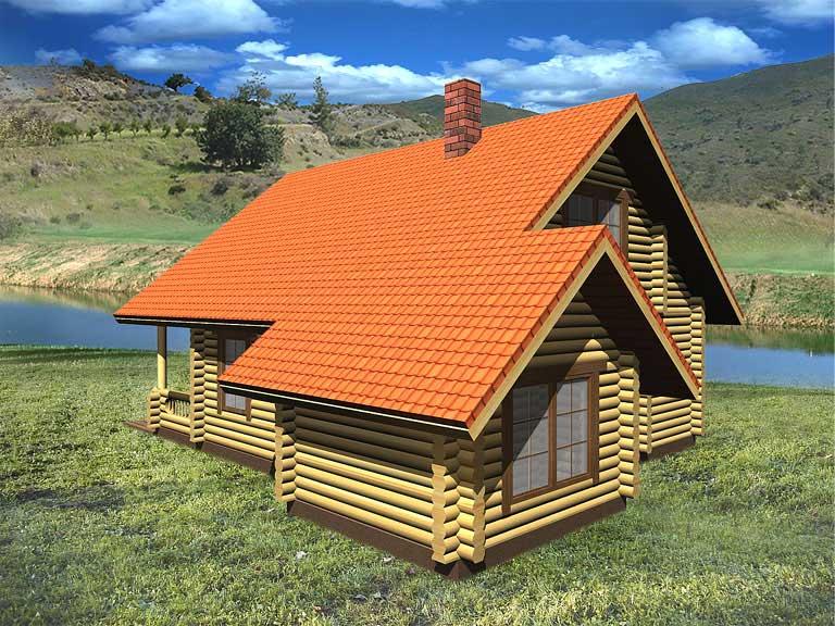 casa logica il progetto progetti gratuiti cottages salzburg