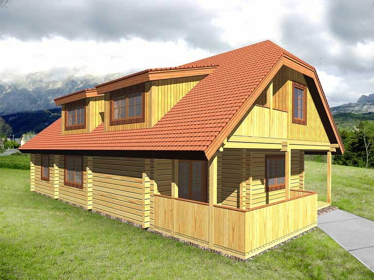 Casa logica progetti gratuiti residential stuttgard for Costruzione di progetti gratuiti