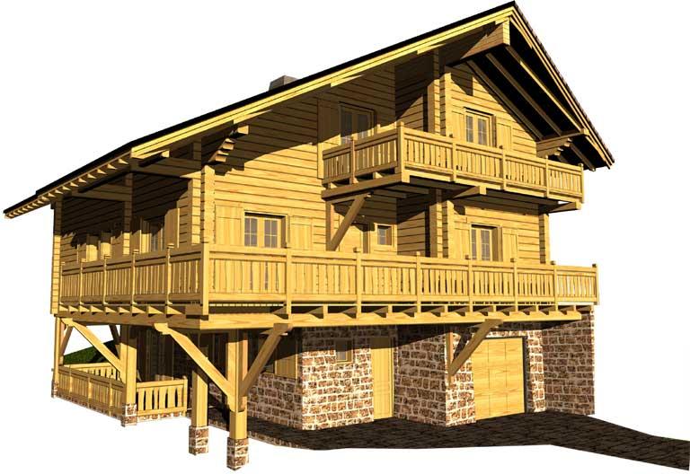 Casa logica progetti gratuiti residential versailles for Costruzione di progetti gratuiti